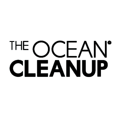 The Ocean Cleanup Logo